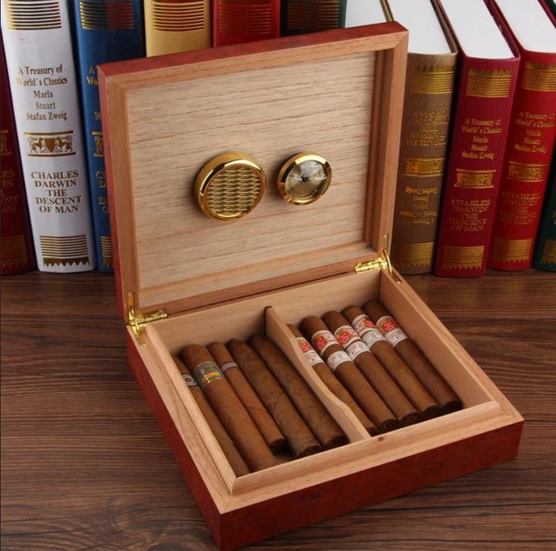 petite boite a cigares